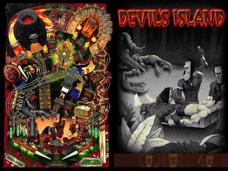 5502-devil-s-island-pinball-windows-screenshot-full-table-view.jpg.b32213a896b6b032970b2a6b4db4949e.jpg