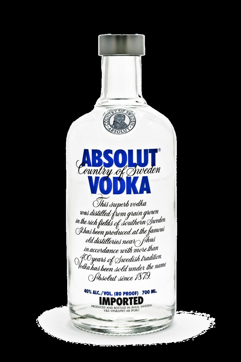 Absolut_vodka_bottle.png.e95766f87400c5996ba7b416b55de33a.png