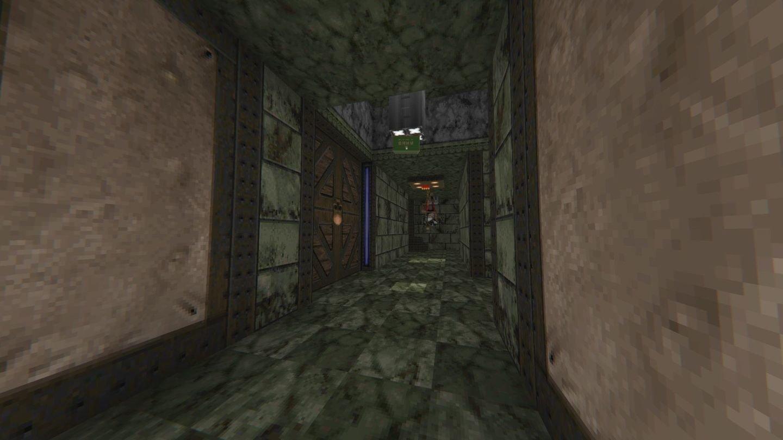 Screenshot_Doom_20210510_171624_1.jpg.29a11259805cb316cb704be266367f57.jpg