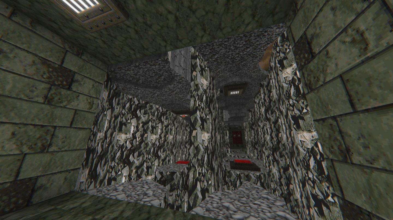 Screenshot_Doom_20210510_171641_1.jpg.0e74781bd5cb4e1aae198cea603492e4.jpg