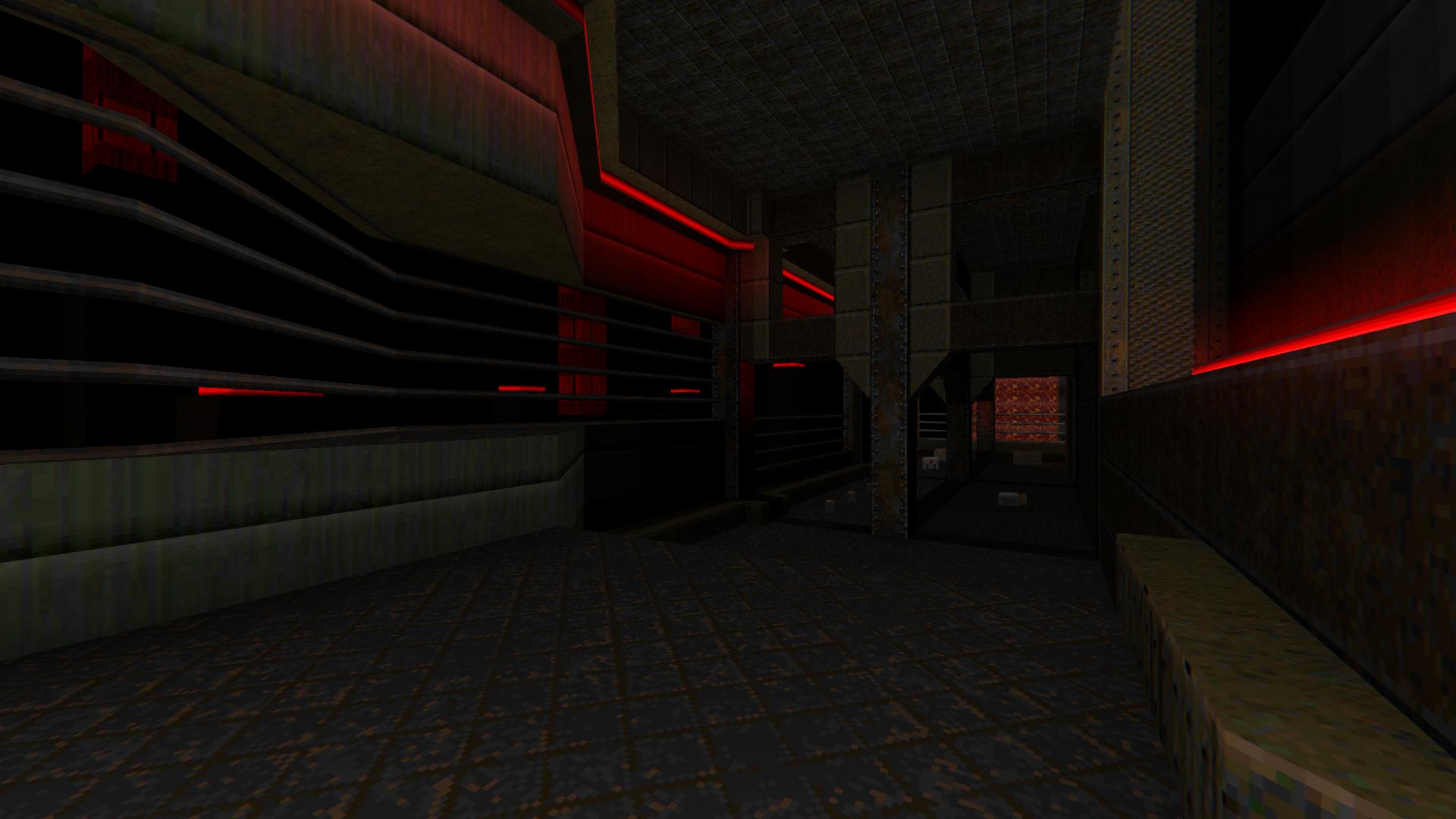 Screenshot_Doom_20210603_234428.png.992173f03cc0745ca28af1167fb07d25.png