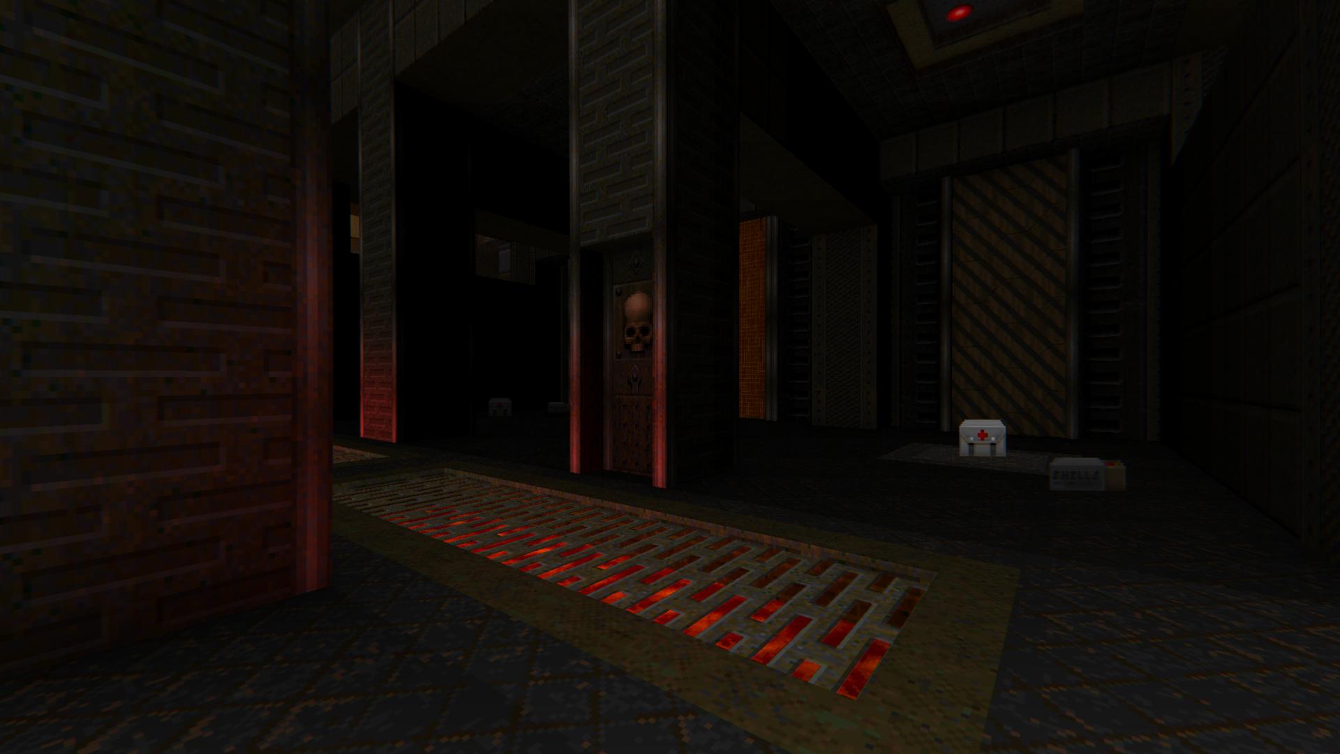 Screenshot_Doom_20210603_234455.png.9adacf4a3a313c86d9f70c151cf3ab0c.png