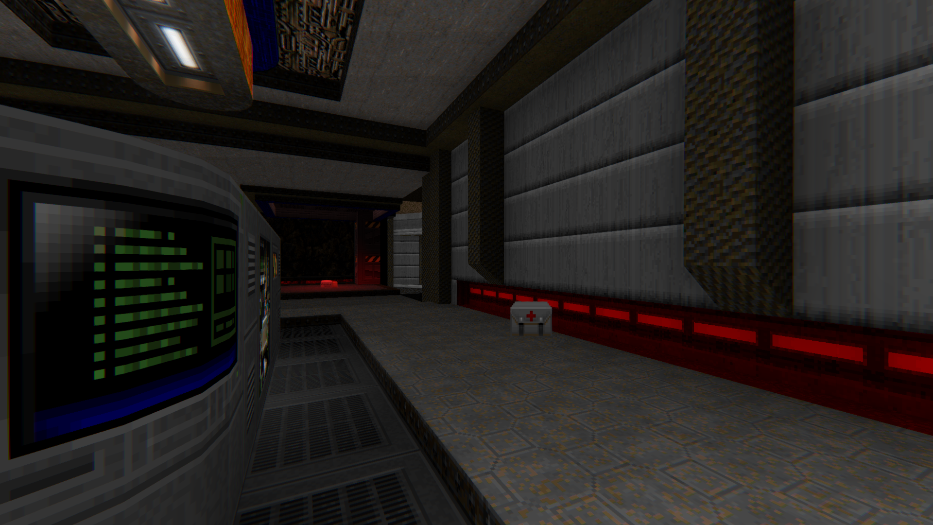 Screenshot_Doom_20210603_235435.png.b36796f975a14b9d1a93071f876275c0.png