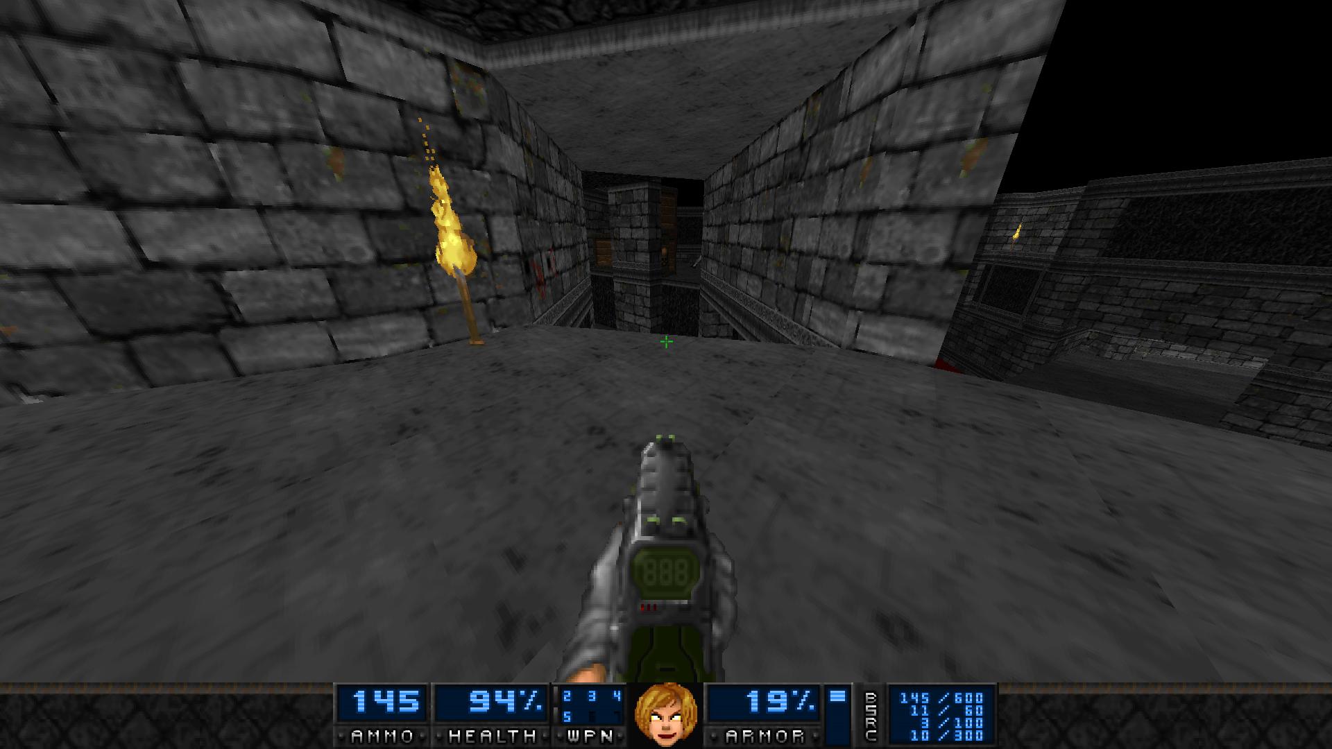 Screenshot_Doom_20210605_030553.png