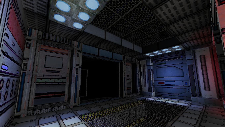 Screenshot_Doom_20210606_061345.png.6f8f3c9a9d23f2b5799454ec63604df1.png