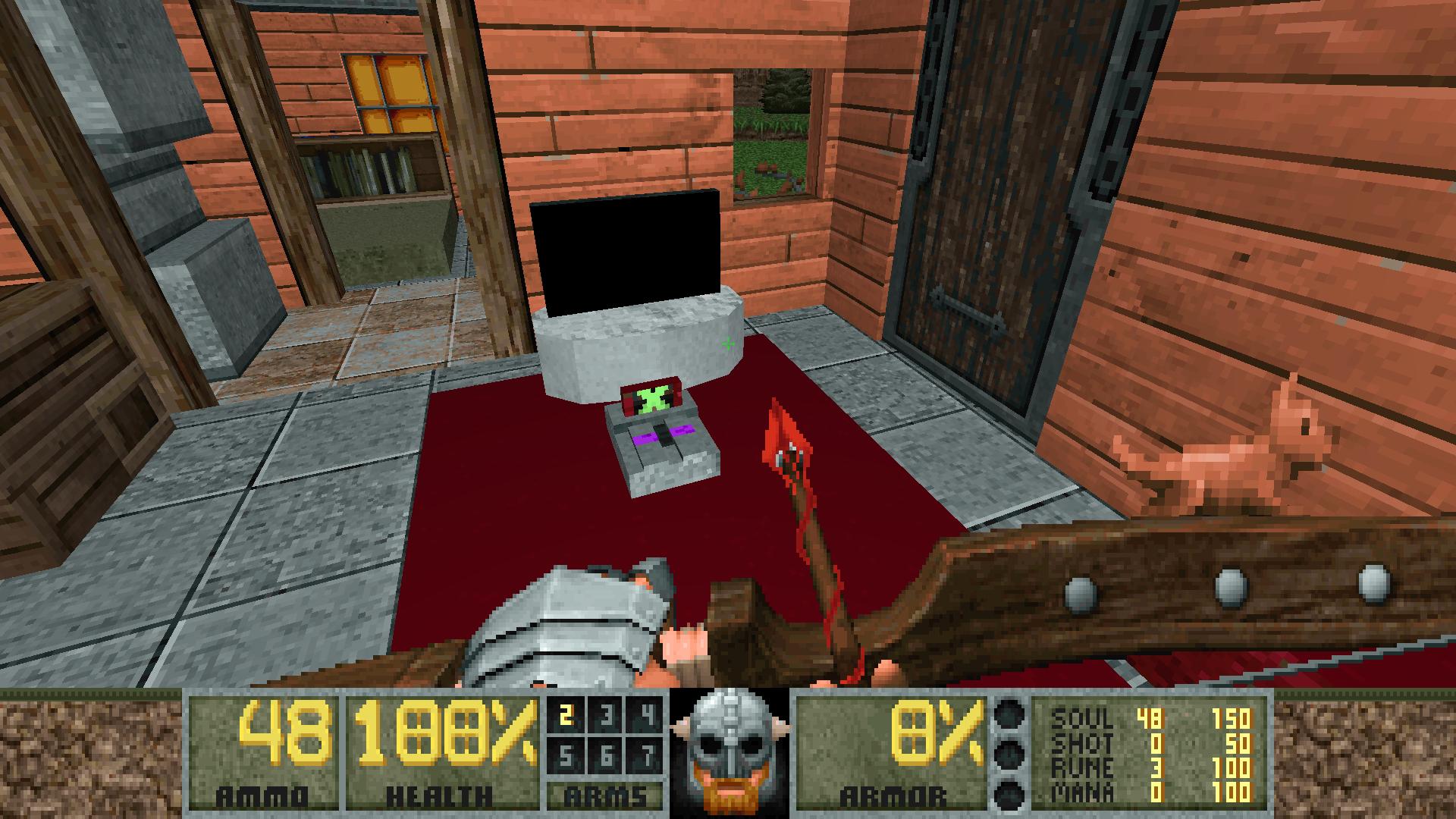 Screenshot_Doom_20210608_005338.png.1668290d74b768394fbde5c5ac4149e7.png