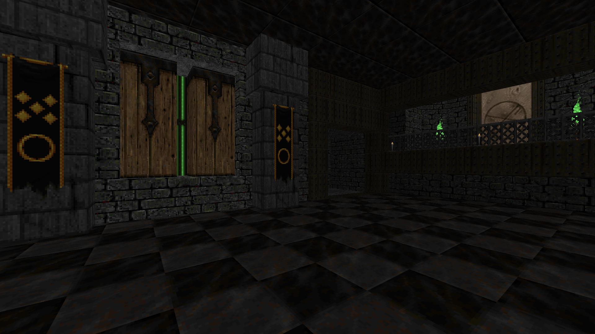 Screenshot_Doom_20210610_144827.png