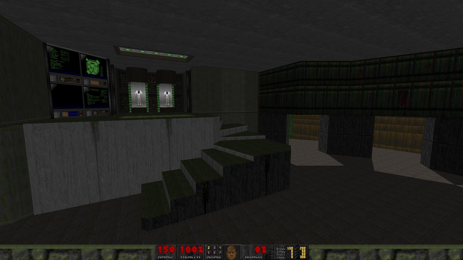 Screenshot_Doom_20210612_144934.png