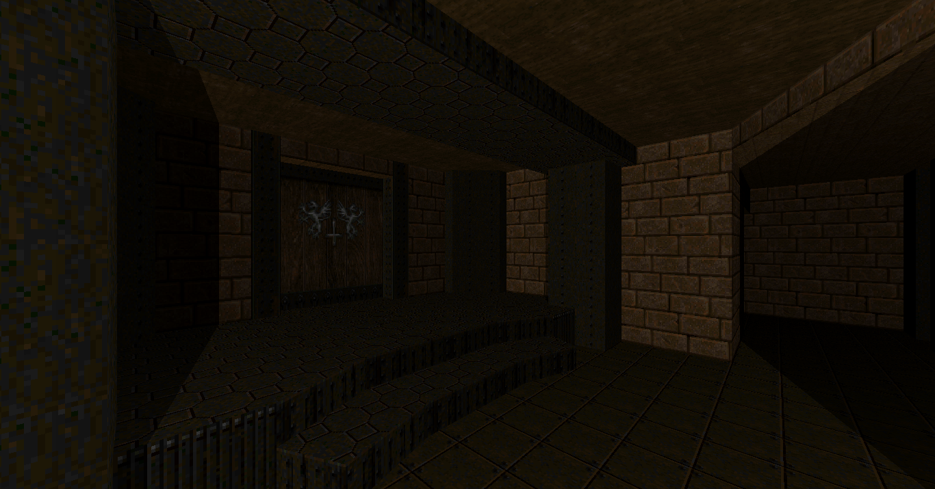 Screenshot_Doom_20210614_003119.png.ff788ca287da970e30d9fc5a6097e06b.png