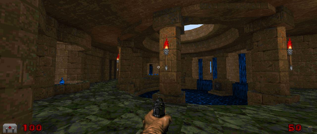 Screenshot_Doom_20210614_191954.png