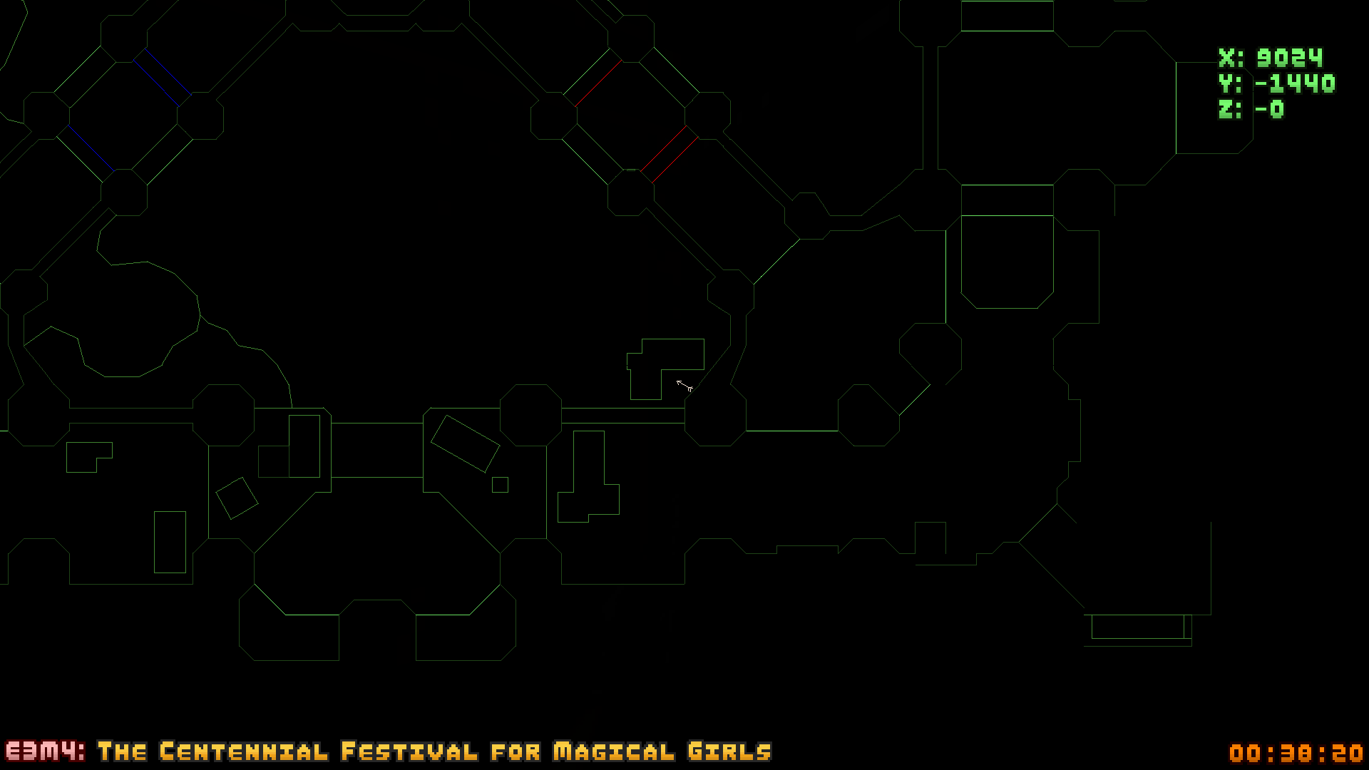 Screenshot_Doom_20210616_154643.png