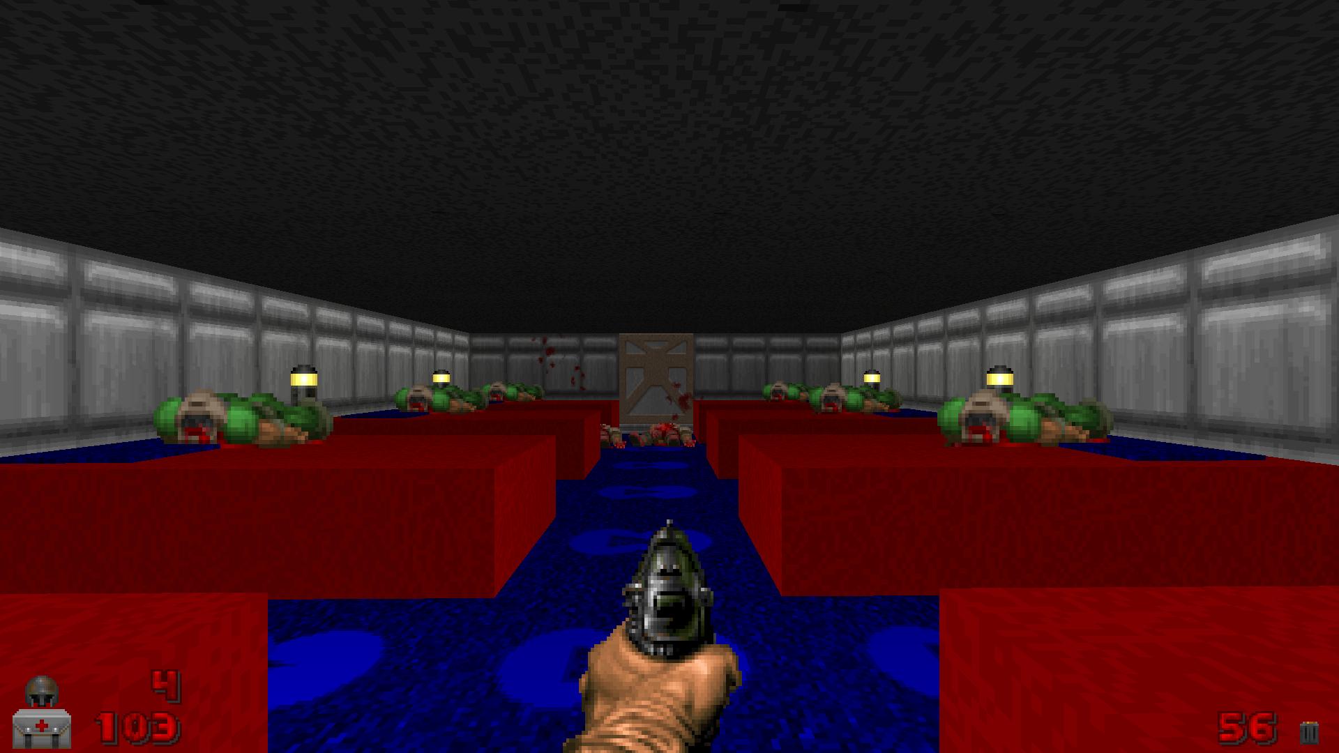 Screenshot_Doom_20210617_072810.png