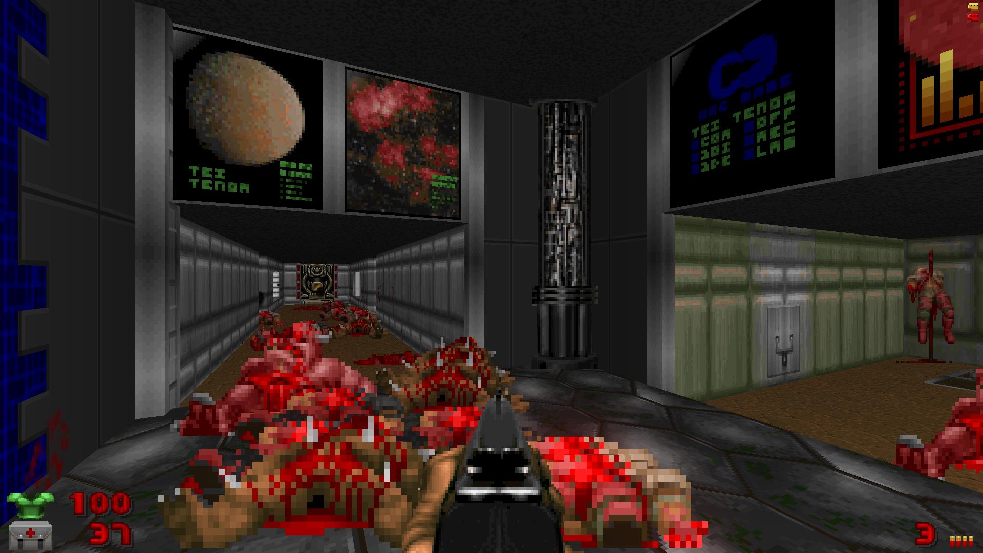 Screenshot_Doom_20210617_072950.png