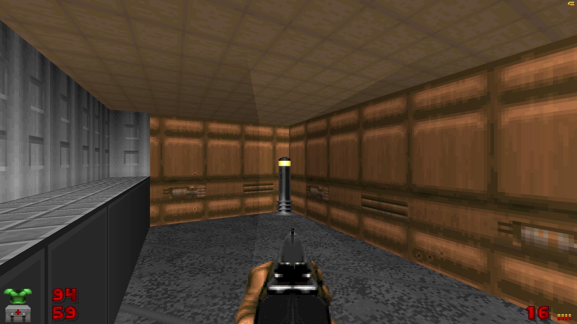 Screenshot_Doom_20210617_073056.png