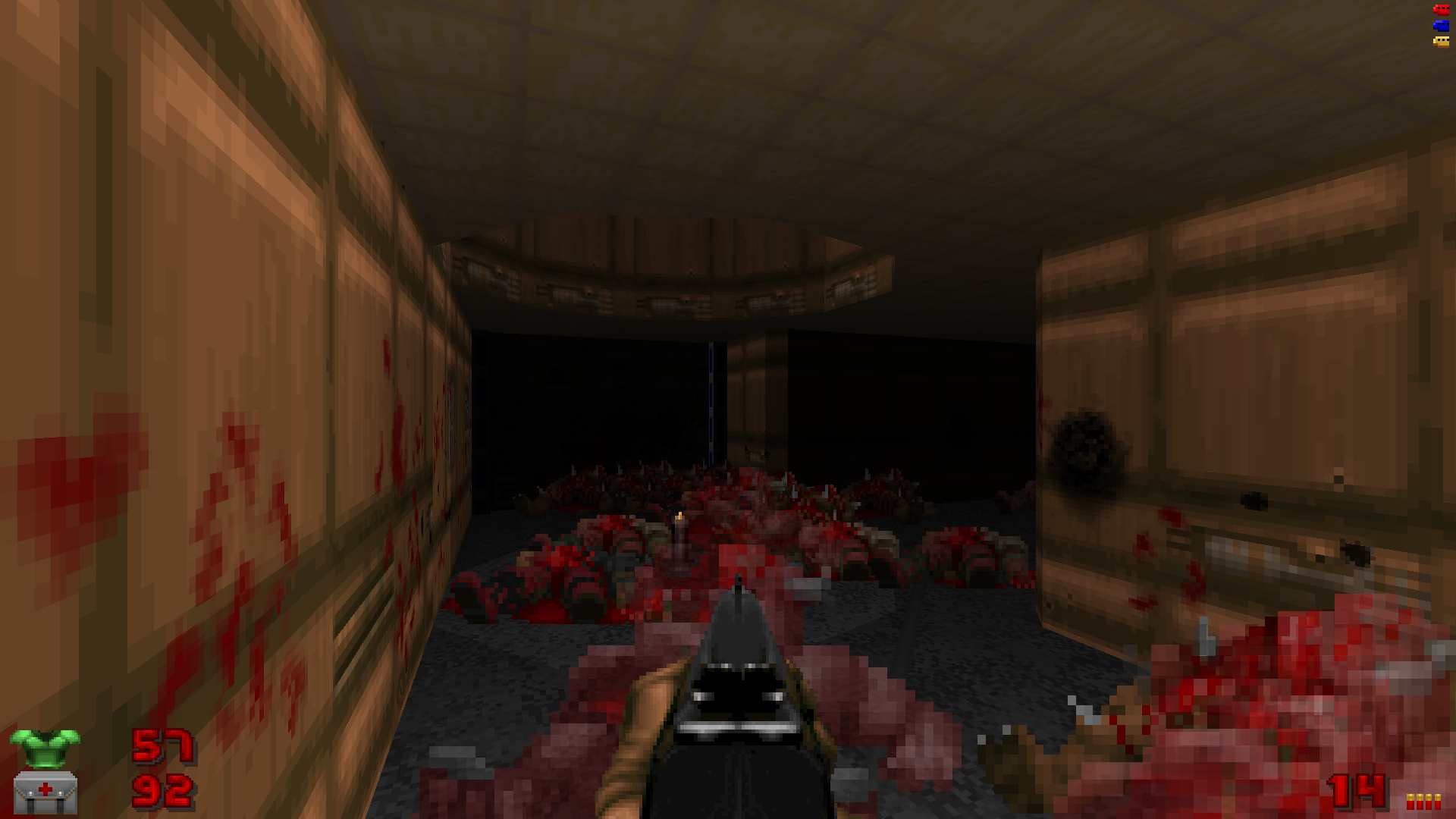 Screenshot_Doom_20210617_073313.png