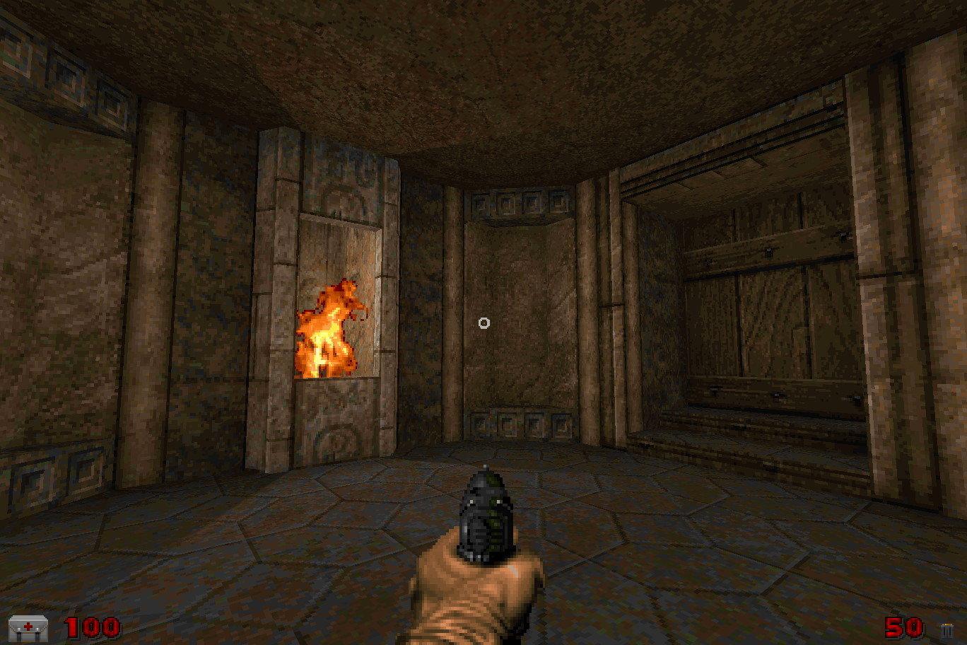 Screenshot_Doom_20210617_122133.jpg