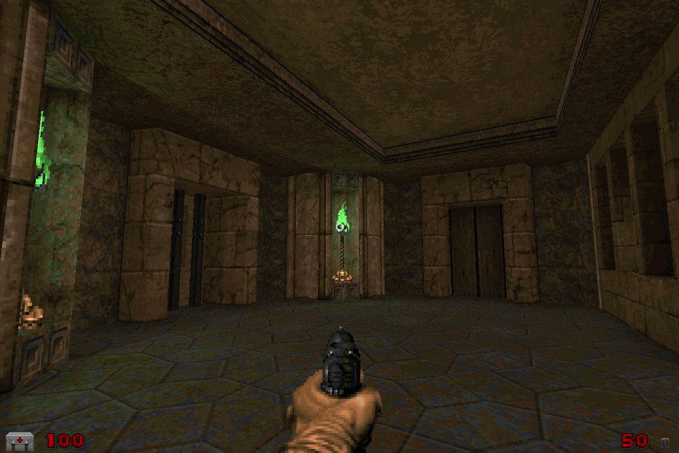 Screenshot_Doom_20210617_122248.jpg