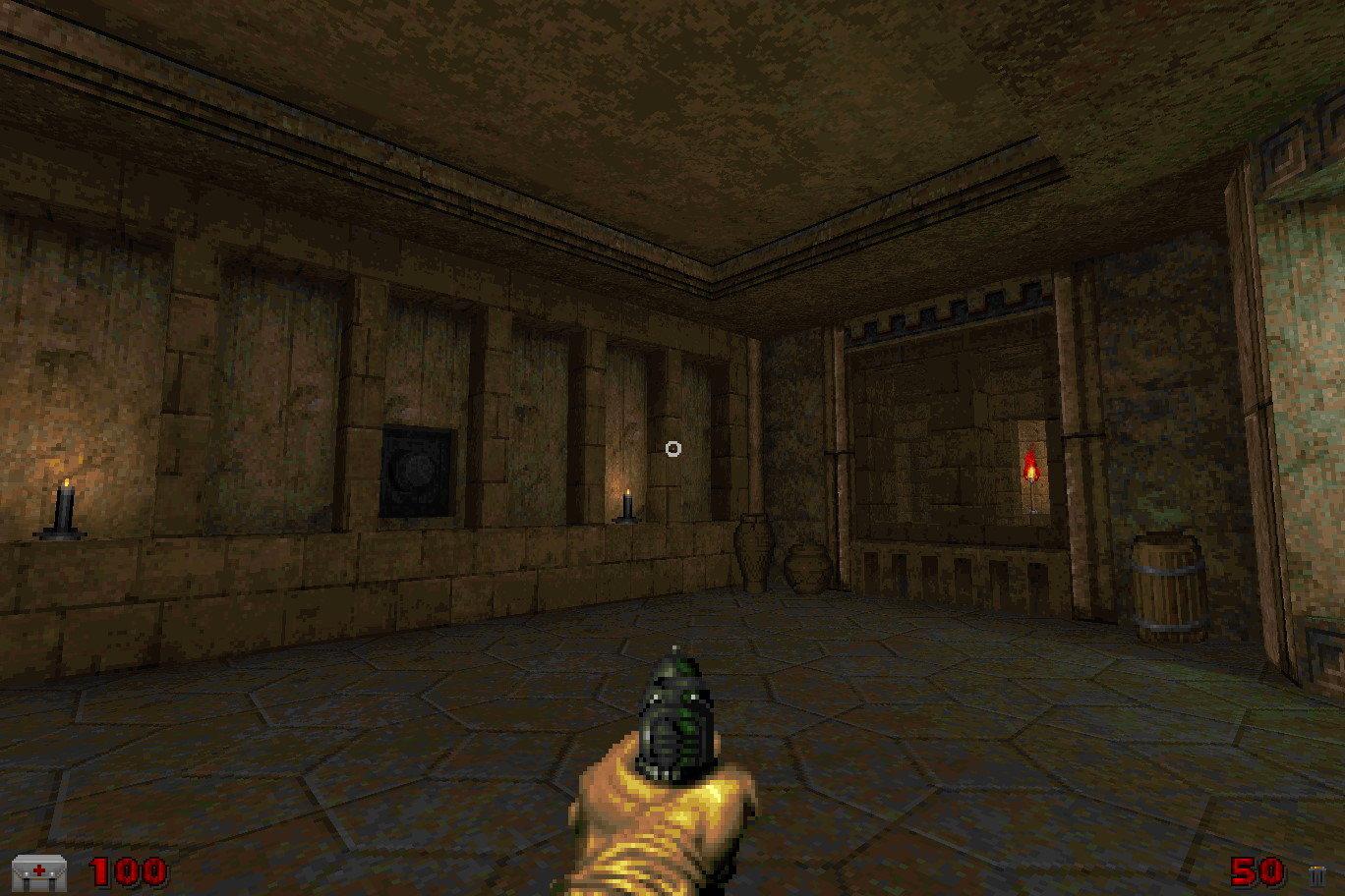 Screenshot_Doom_20210617_122301.jpg
