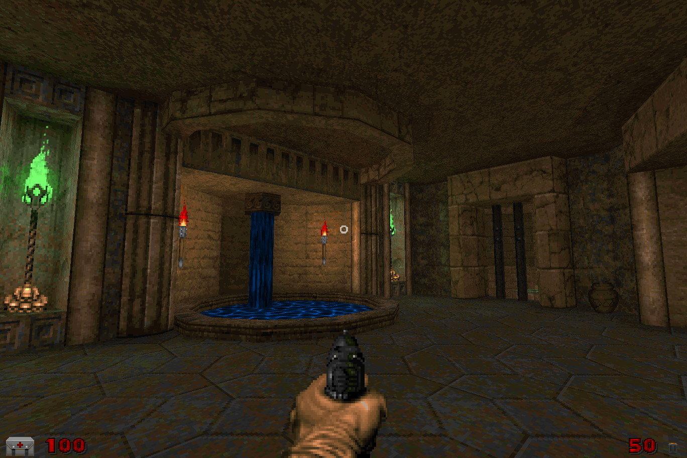 Screenshot_Doom_20210617_122343.jpg