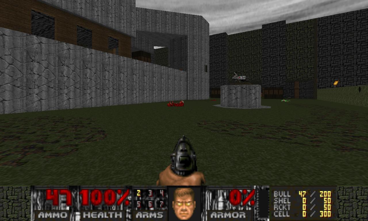 Screenshot_Doom_20210620_093409.png