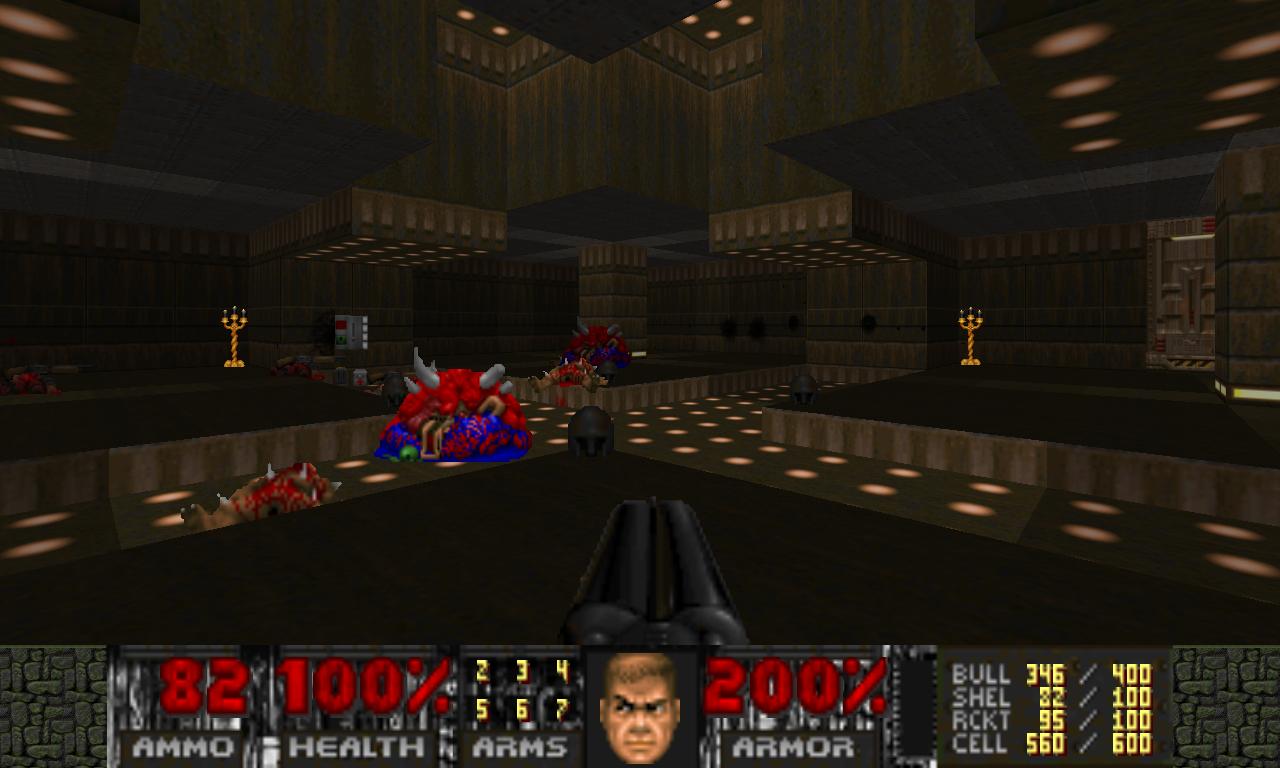 Screenshot_Doom_20210620_093734.png