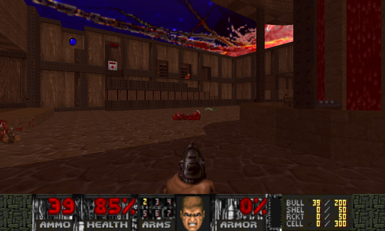 Screenshot_Doom_20210620_093824.png