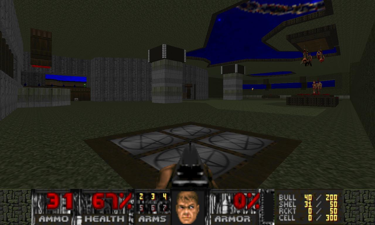 Screenshot_Doom_20210620_094030.png