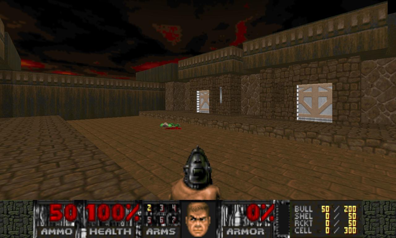 Screenshot_Doom_20210620_094341.png