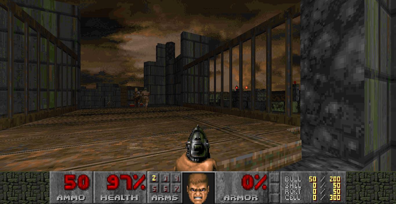 Screenshot_Doom_20210621_173205.png