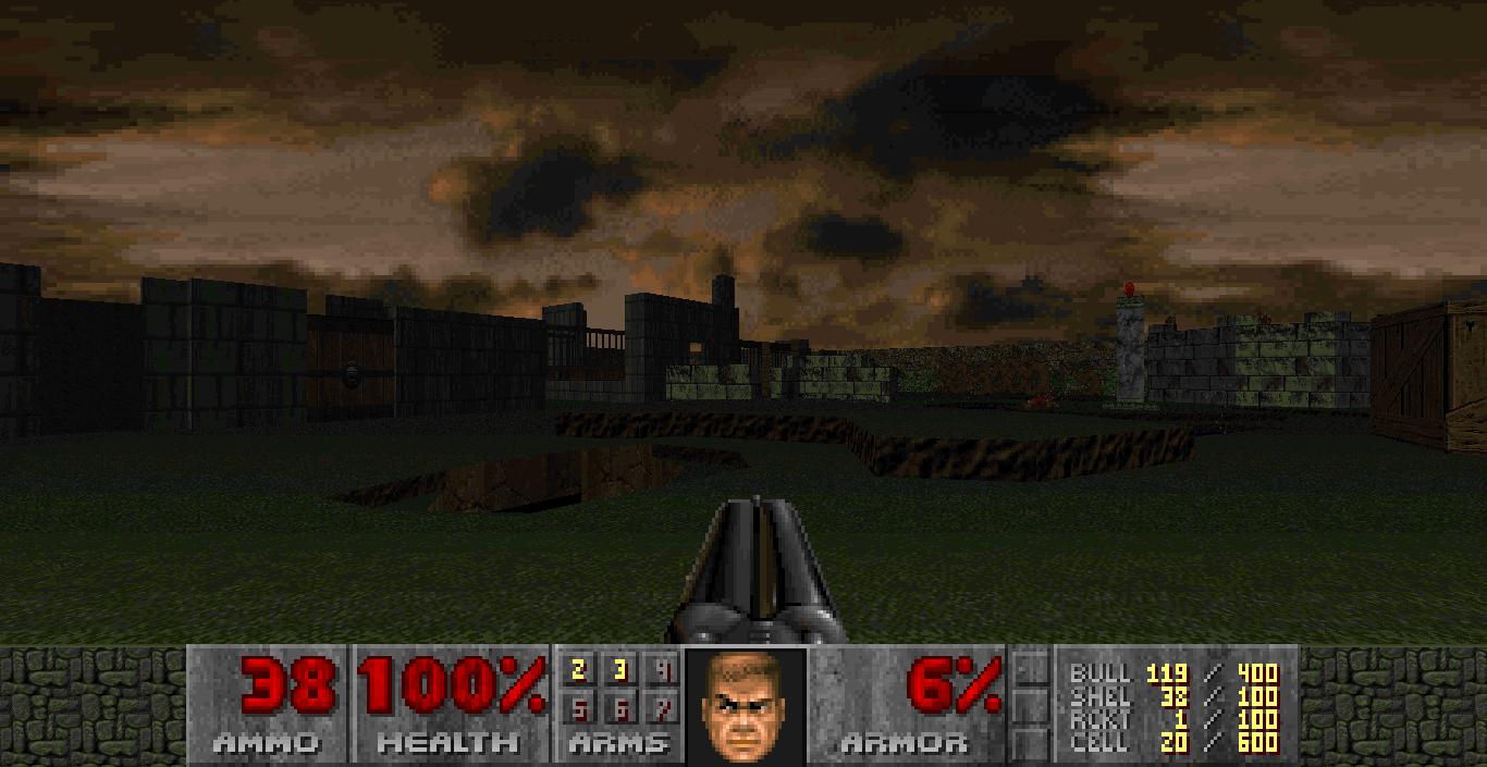 Screenshot_Doom_20210621_173633.png