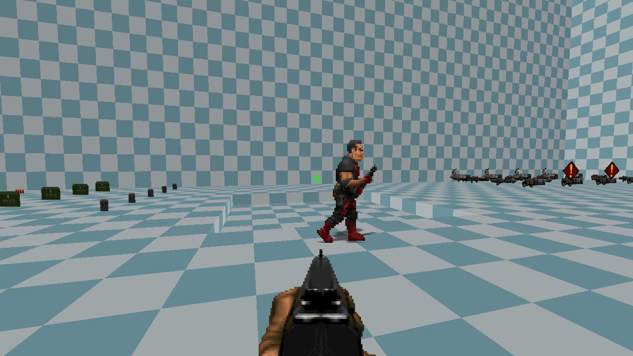 Screenshot_Doom_20210621_173909.png.652a92343e38ac36624baa69682d5330.png