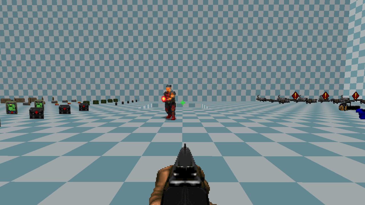 Screenshot_Doom_20210621_173914.png.06c904495f0662d2957be90517a60ca8.png