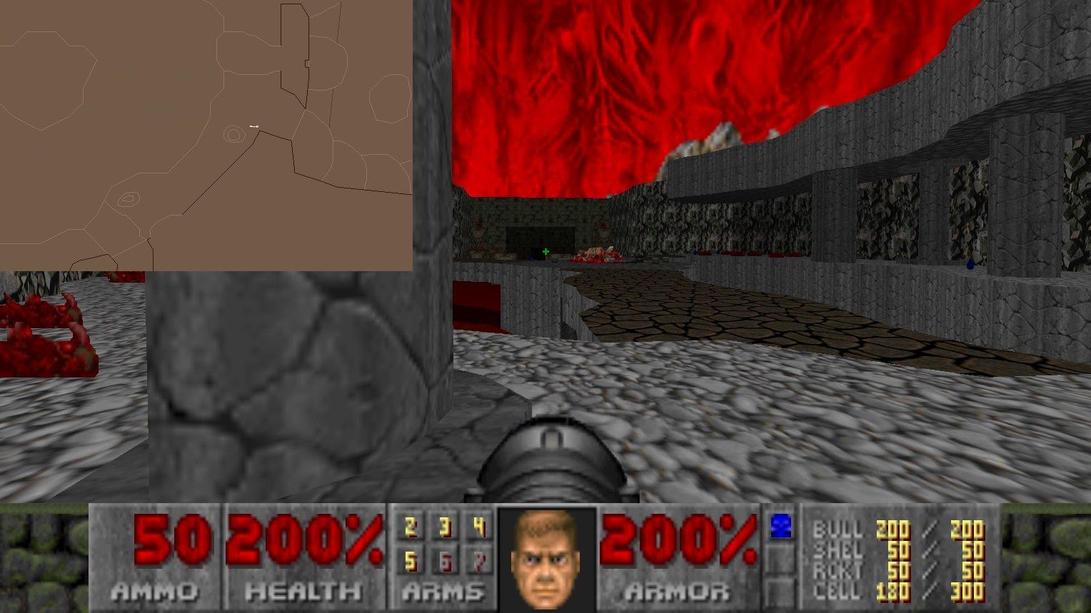 Screenshot_Doom_20210621_204633.jpg.99776386061fd5e991af67fa36e1ceb5.jpg