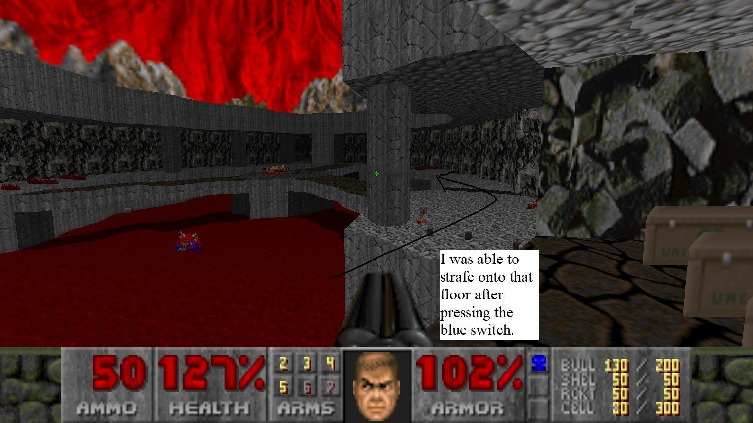 Screenshot_Doom_20210621_210104.jpg.2f45f5c46d9c821e677154dcb6540603.jpg