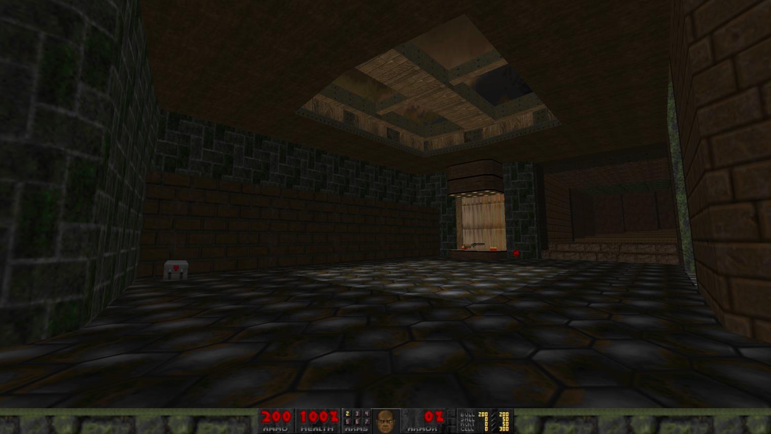 Screenshot_Doom_20210623_212658.png