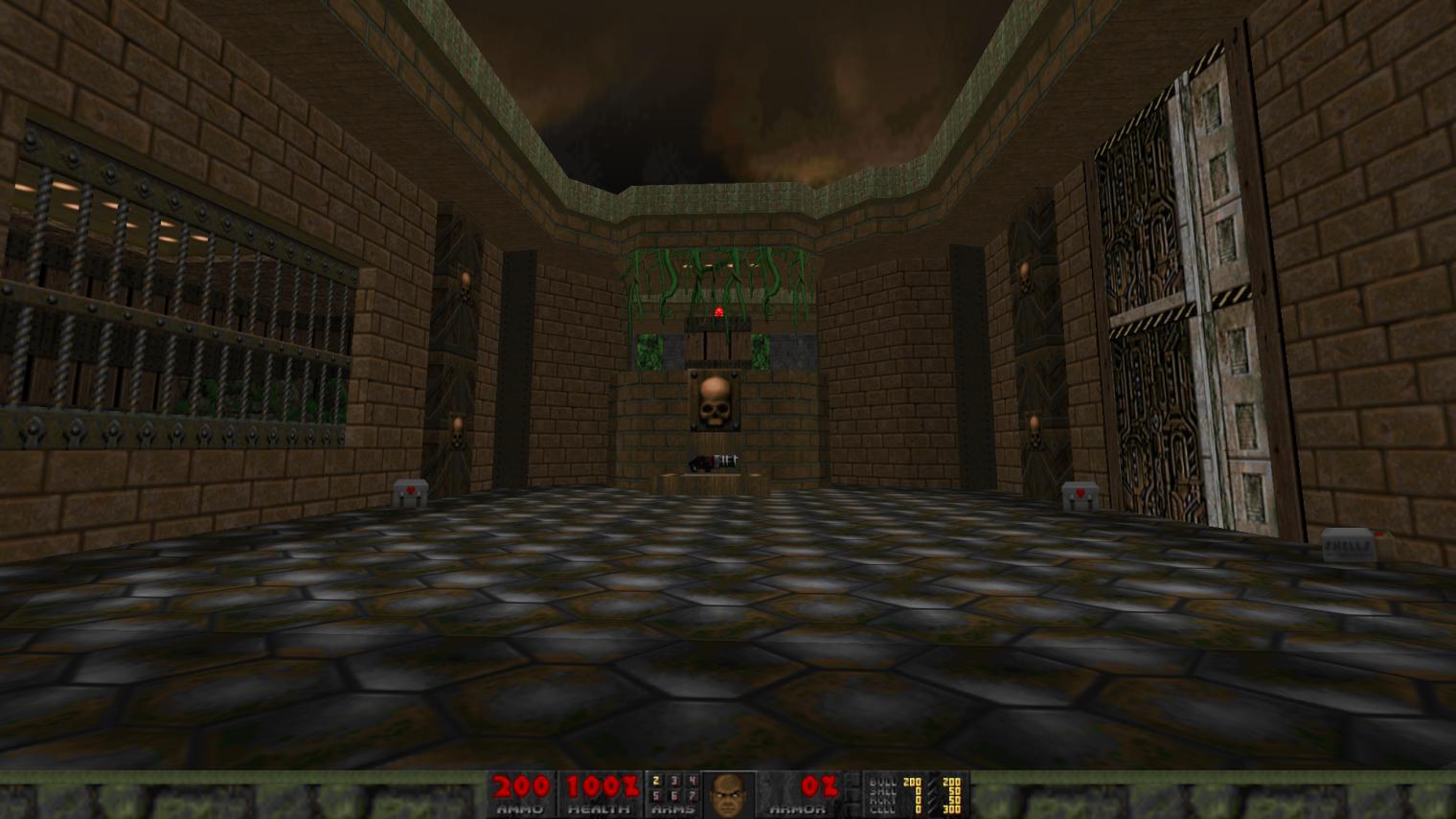 Screenshot_Doom_20210623_212717.png