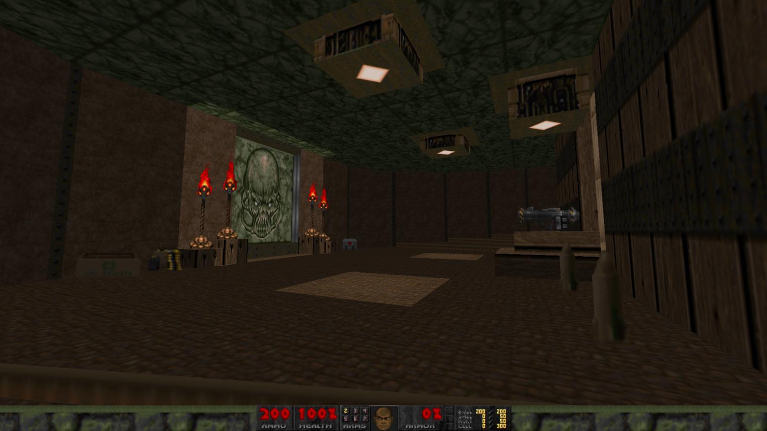 Screenshot_Doom_20210623_212810.png