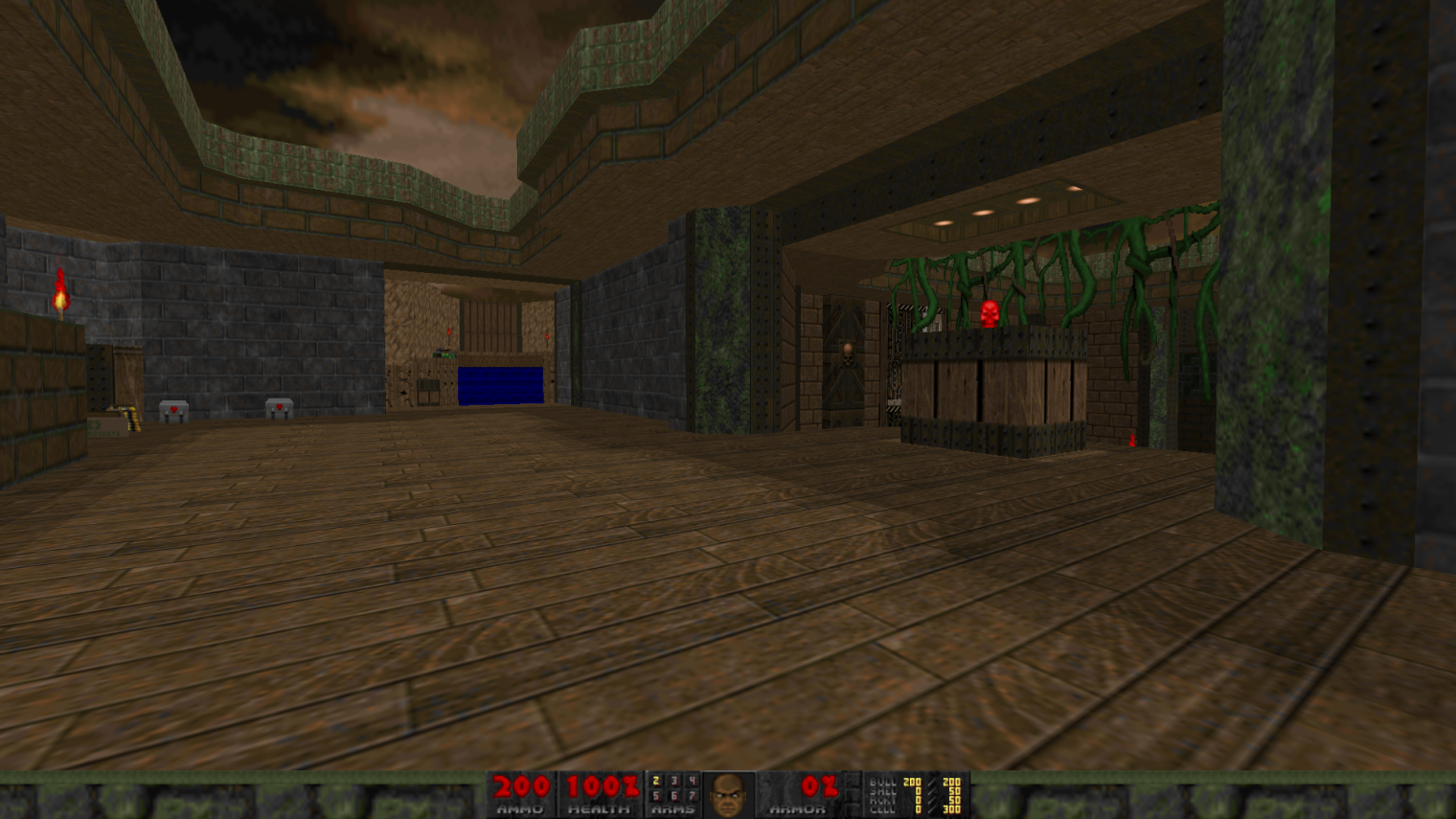 Screenshot_Doom_20210623_212825.png