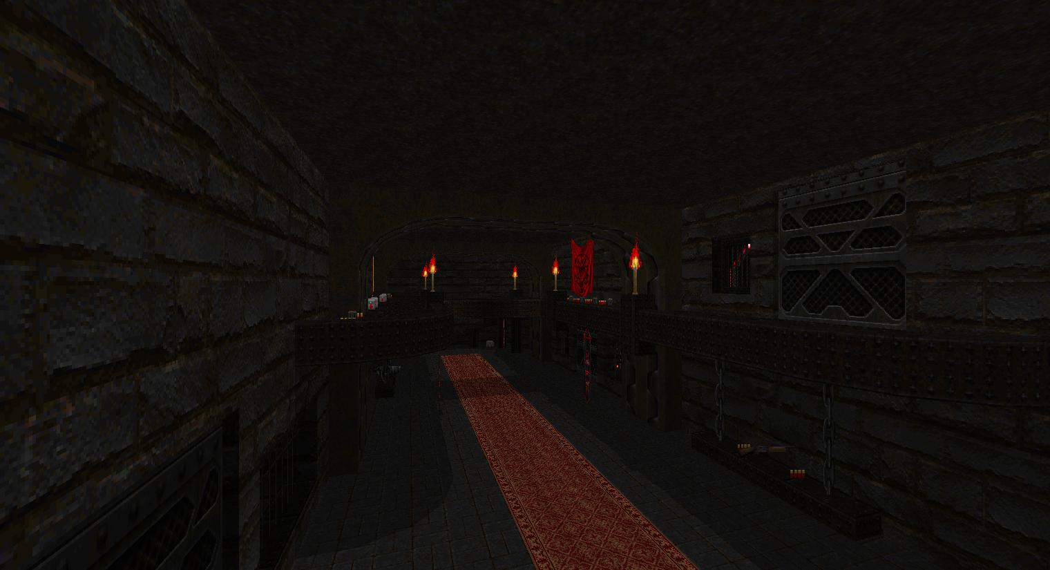 Screenshot_Doom_20210625_092745.png