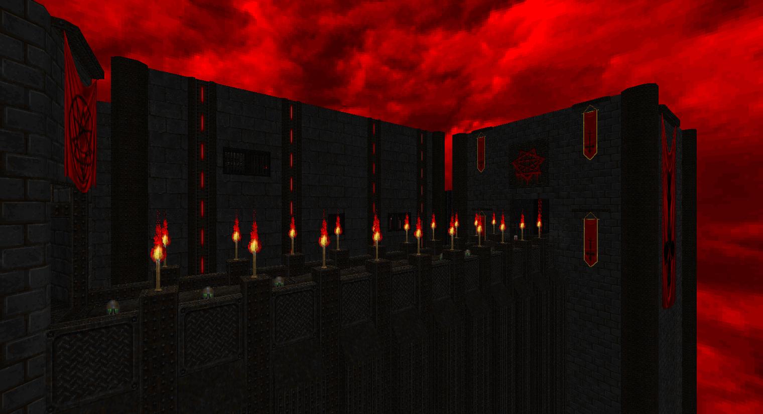 Screenshot_Doom_20210625_092856.png