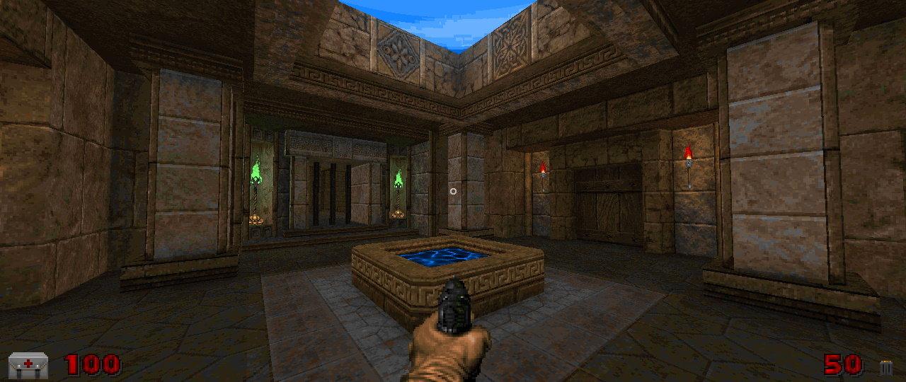 Screenshot_Doom_20210625_191857.jpg