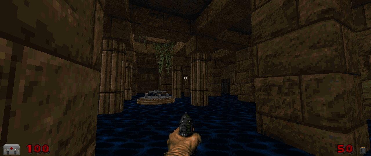Screenshot_Doom_20210625_192127.jpg