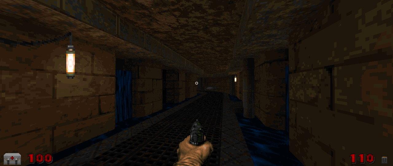 Screenshot_Doom_20210625_192320.jpg