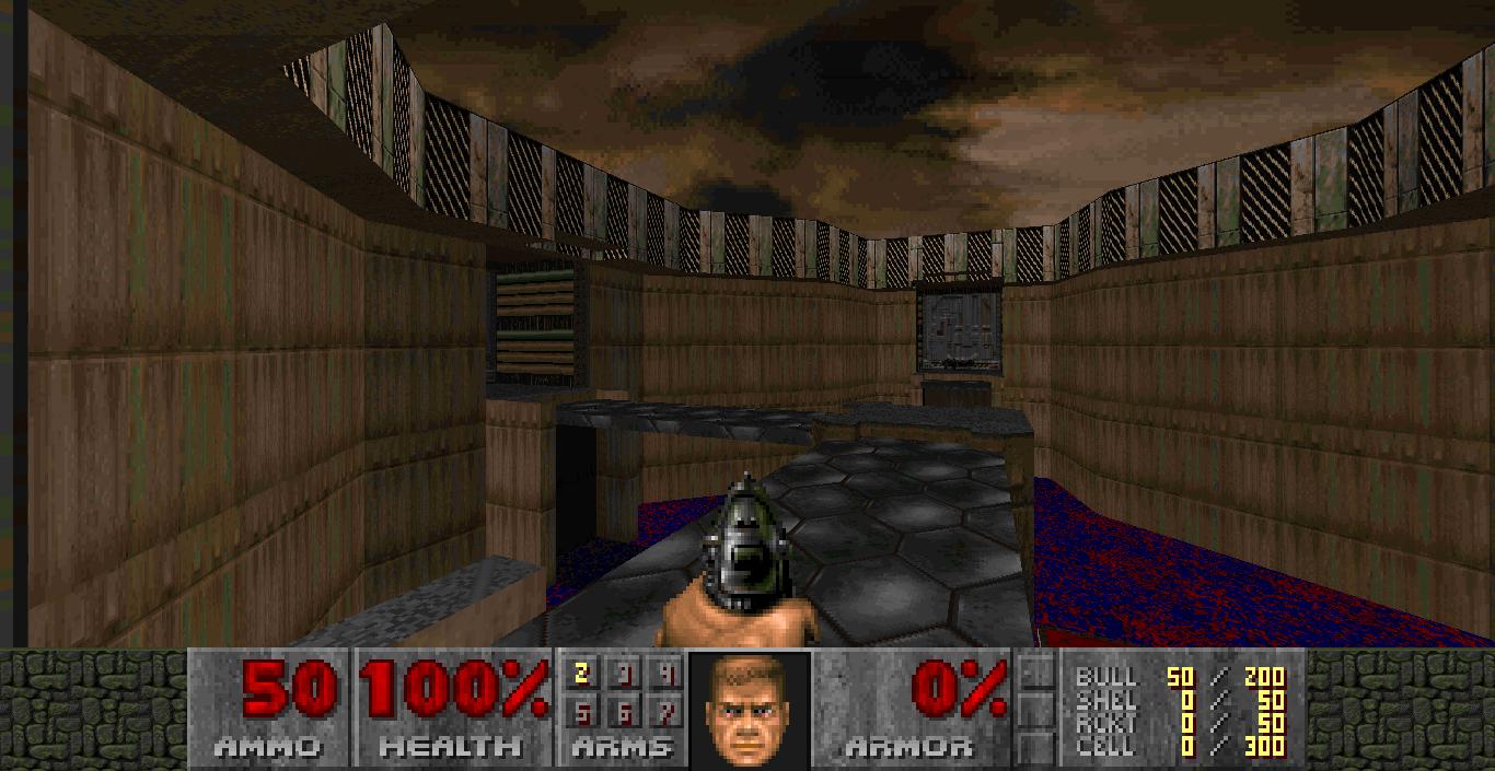 Screenshot_Doom_20210625_205240.png