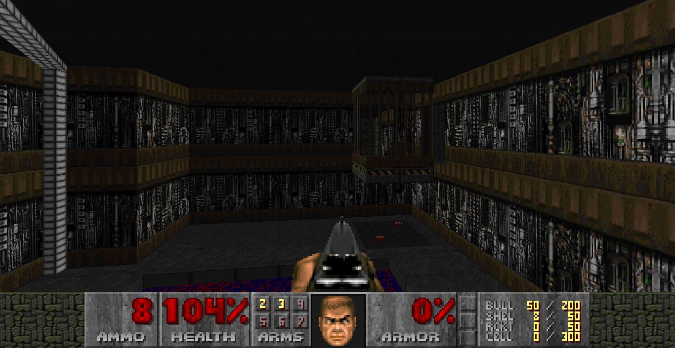 Screenshot_Doom_20210625_205301.png