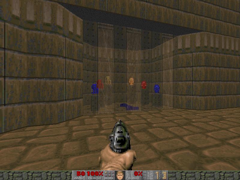 Screenshot_Doom_20210626_201303.png