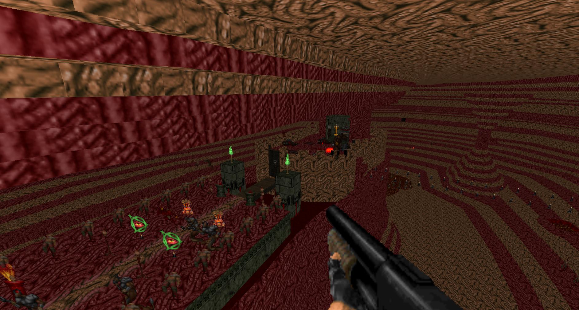 Screenshot_Doom_20210627_000245.png