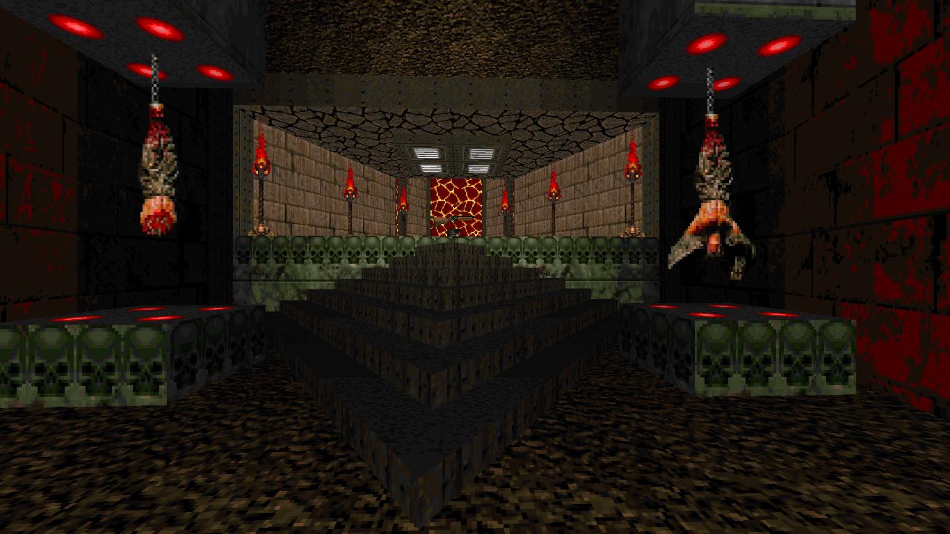 Screenshot_Doom_20210627_224846.png