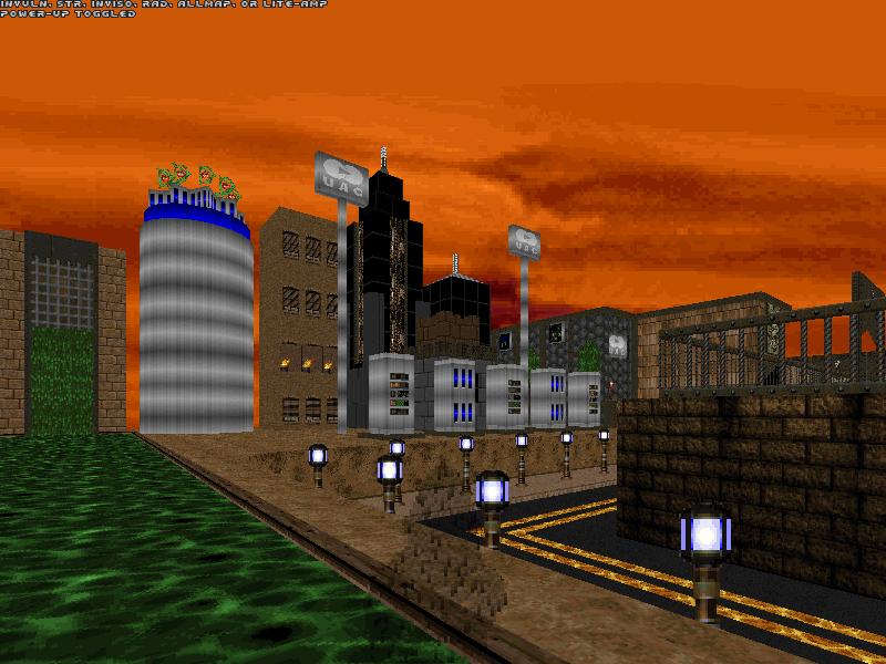 Screenshot_Doom_20210630_170320.png
