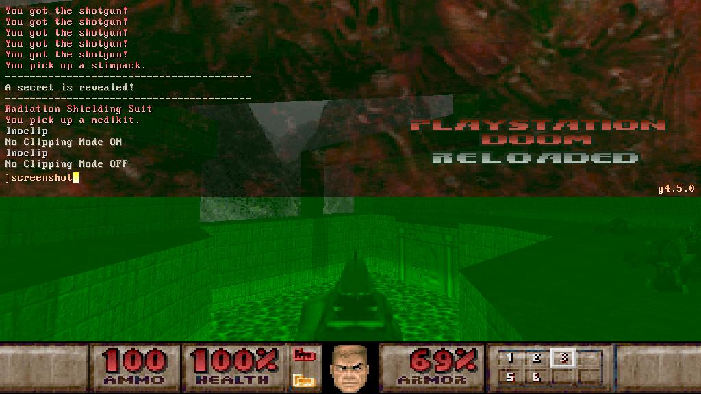 Screenshot_Doom_20210701_005532.png